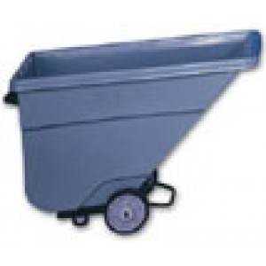 Industrial Waste Containers