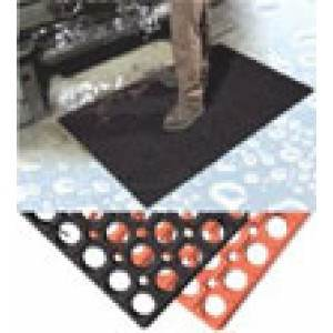 Safety Rubber Mat